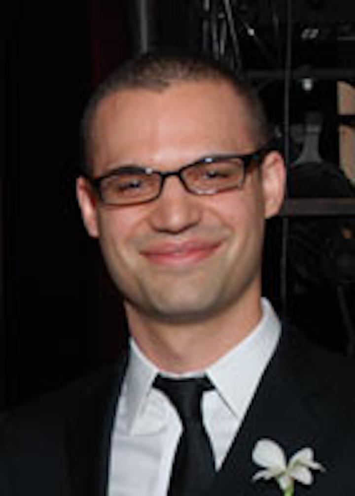 Glenn Stiskal