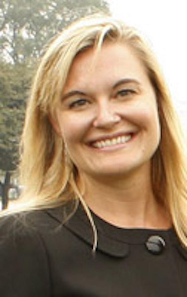 Brenda Palm