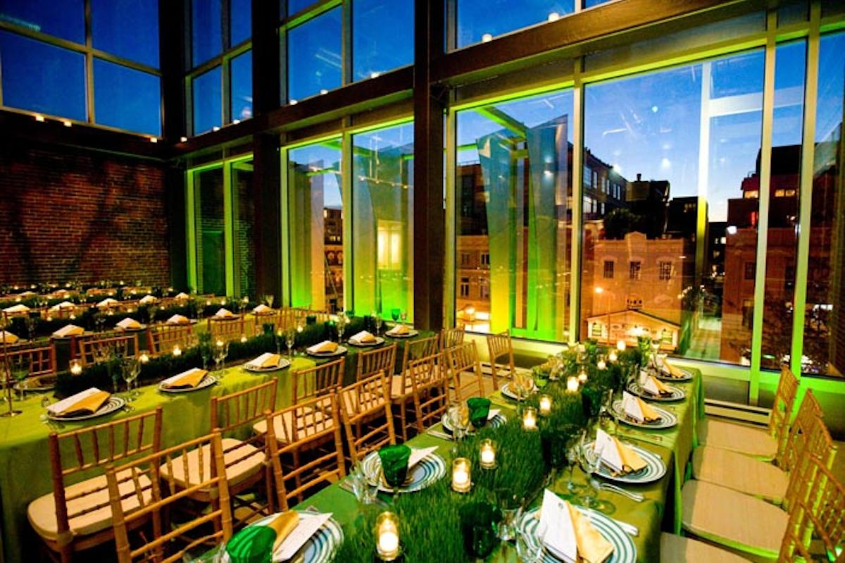 Arlington Auto Sales >> Design Cuisine Caterers | BizBash