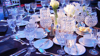 #1 Media & Literary Event Last year, the Scotiabank Giller Prize Gala honored Esi Edugyan for her novel Half-Blood Blues and added glamour with new producer CBC. Next: October, 30 2012