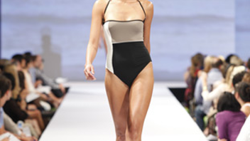 #3 Fashion Industry Event (up from #4) After scoring a record attendance of 8,200 visitors from more than 60 countries at this annual showcase for swimwear buyers last year, SwimShow marked its 30th year in 2012. Next: July 13-16, 2013