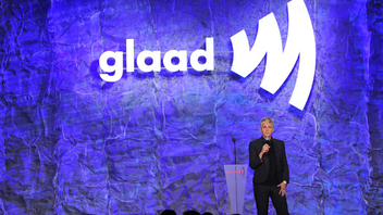 #17 Entertainment & Media Event Now in its 23rd year, the Glaad Media Awards doled out honors to the likes of Chaz Bono and Josh Hutcherson at the Westin Bonaventure Hotel and Suites. Next: April 2013