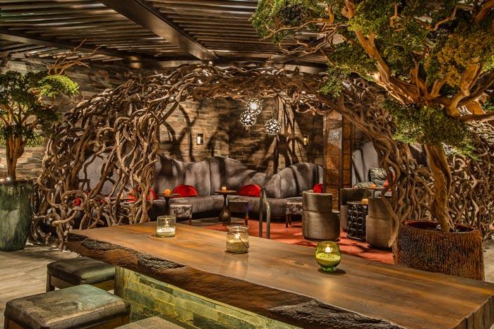 Restaurants in Boca Raton - Yelp