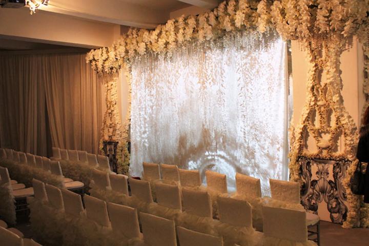 Wedding Ideas Bizbash