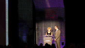 "#5 Advertising & Marketing Event The country's only industry awards that recognize business effectiveness, the Cassies Awards celebrated 20 years in 2013, honouring DDB Canada and AutoTrader.com for their ""most cars in one place"" campaign. Next: February 2014"