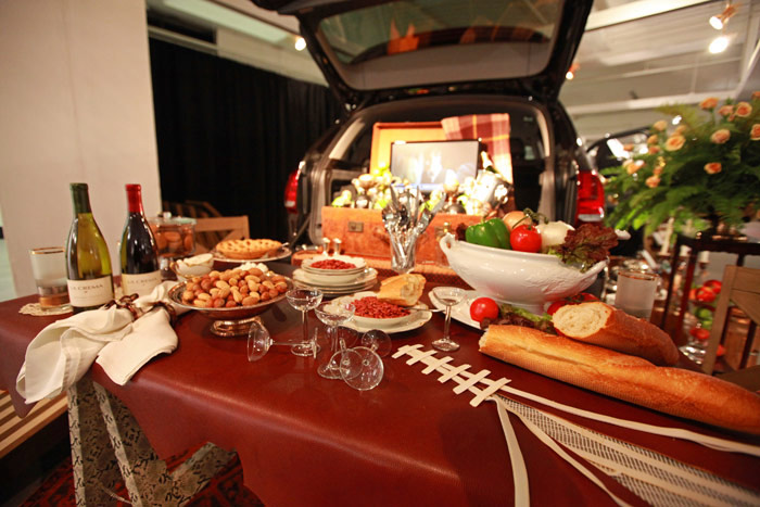 19 Catering \u0026 Decor Ideas for Tailgate,Theme Parties