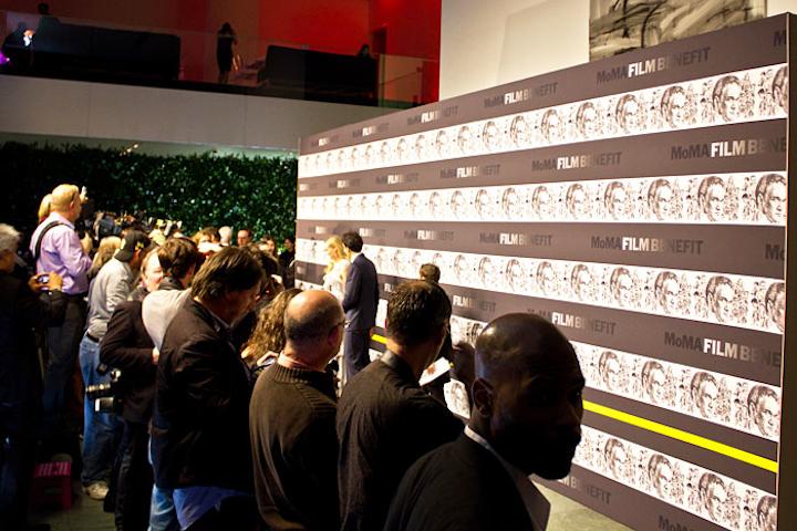 12 Fresh Ways To Acknowledge Event Honorees Bizbash