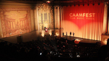 """#3 Film & Media Event The largest Asian-American film festival in North America offers screenings in several neighborhoods, including Oakland, Berkley, and Chinatown. According to organizers, the films are selected to """"illustrate the depth and complexity of the Asian American experience."""" Next: March 12-22, 2015"""