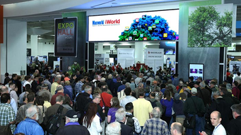 """#5 Technology Industry Event Billed as the """"ultimate fan event"""" for Mac-product enthusiasts, the event offers technologically advanced art, music, and film. There's also an exhibit hall filled with products and services for Apple users. Estimated attendance is 25,000. Next: March 12-14, 2015"""