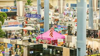 Miamisouth Floridas Top 100 Events 2015 Bizbash