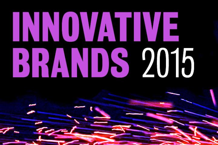 Bb Innovators Summerdigitalseries Brands Cs2 1