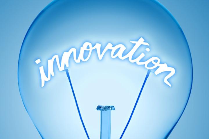 Bb Innovators Summerdigitalseries Lightbulb Cs1 1