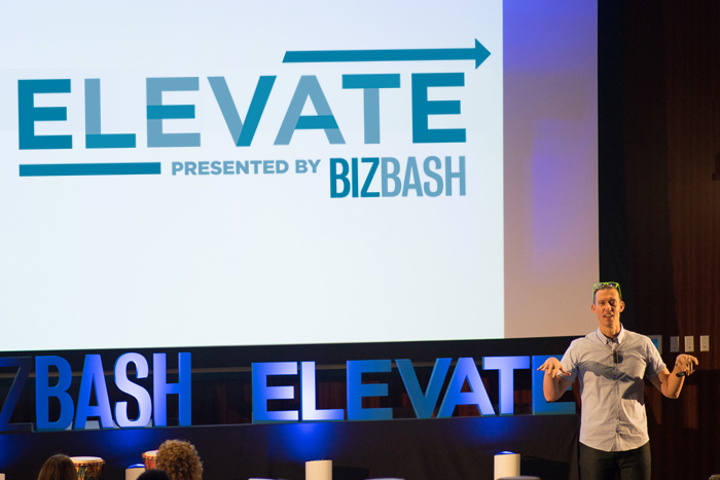 041 Bizbash Elevate Photo By Shooting Stars Pro Copy2
