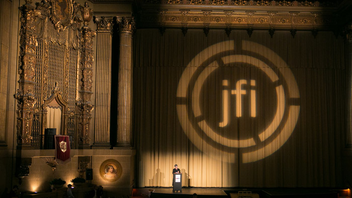 #4 Film & Media Event The world's first and largest Jewish film festival draws more than 30,000 attendees each year. Held over the course of three weeks, the event screens Jewish films from around the world in four Bay Area venues. Next: Summer 2016