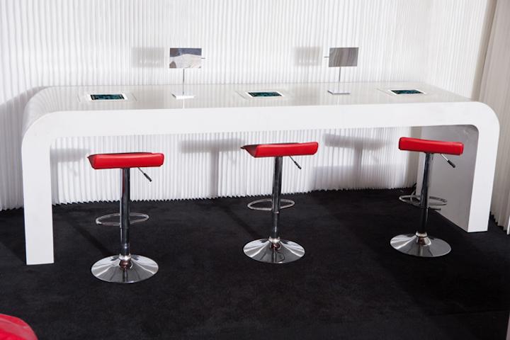 Super Olympus Ideas Bizbash Creativecarmelina Interior Chair Design Creativecarmelinacom