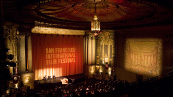 #1 Film & Media Event The San Francisco International Film Festival, which just celebrated its 60th year, is the longest-running film festival in the Americas. The festival celebrated its diamond anniversary by screening 181 films from 51 countries and awarding nearly $40,000 in prizes to emerging and established filmmakers. Next: Spring 2018