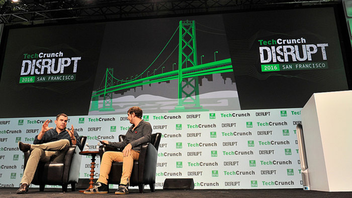 #7 Technology Industry Event Described as the world's leading authority in debuting revolutionary start-ups, Disrupt gathers the best and brightest entrepreneurs, investors, hackers, and tech fans for on-stage interviews, the Startup Battlefield competition, a 24-hour Hackathon, Startup Alley, Hardware Alley, and parties. In keeping with its reputation for identifying and fostering young talent, this is one of the few tech events that offers discounted student tickets. Next: September 18-20, 2017