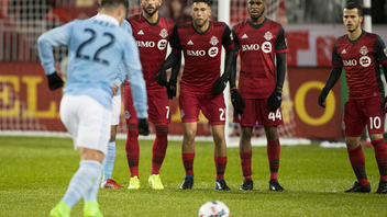 #6 Sports Event Attendance fell just short of BMO Stadium's 28,500 capacity for the game against Sporting Kansas City on a chilly March 31 that ended nil-nil. Fans enjoyed the Budweiser pregame party at the Brazen Head Irish Pub as well as the March to the Match with performing drumline 416 Beats. Next: Spring 2018