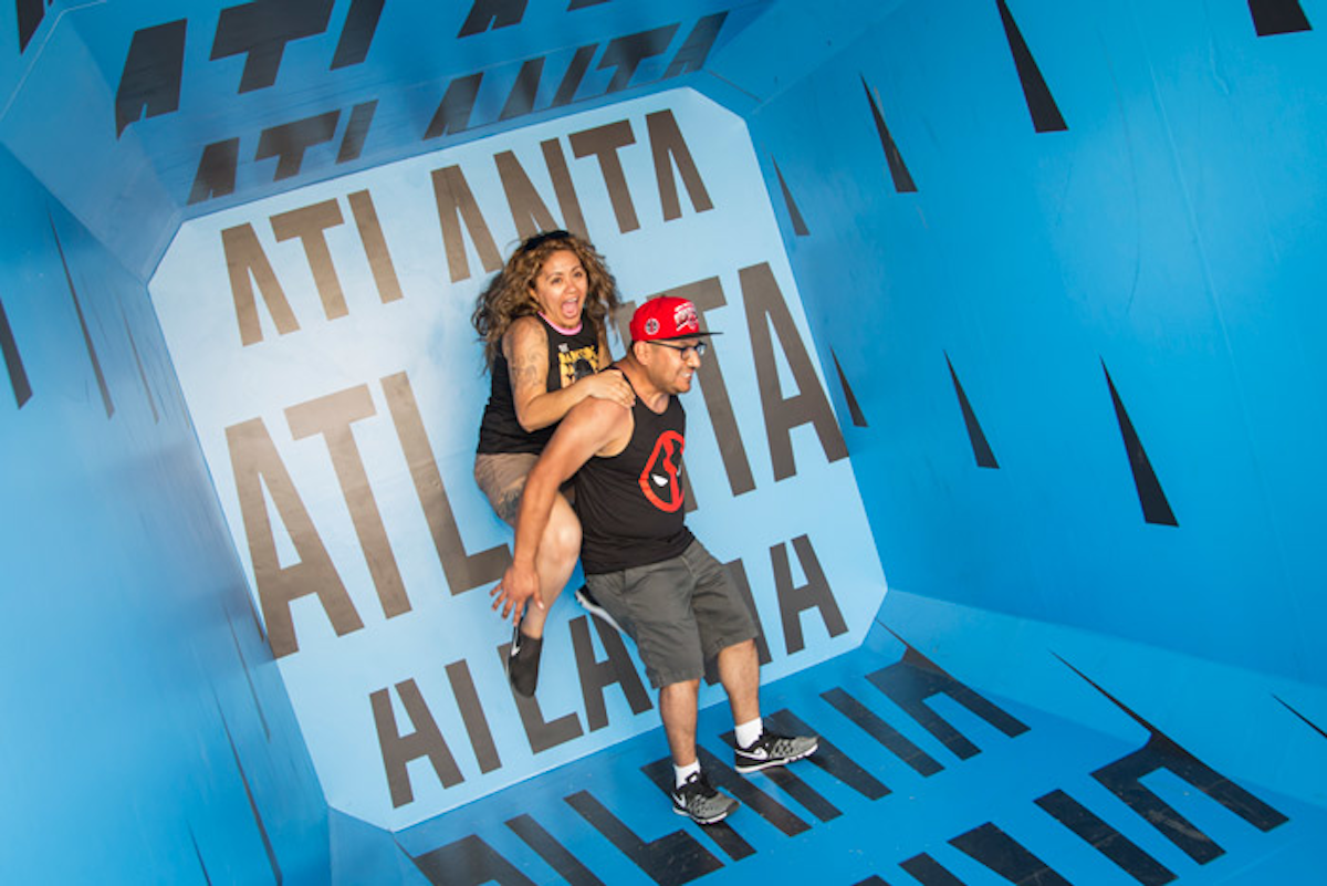 8 New Photo Booth Ideas For Events Bizbash