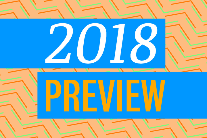 Preview2018 Cs3 Page 3
