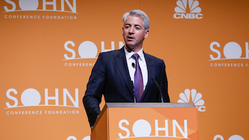#1 Business & Financial Industry Event The Sohn Investment Conference Foundation hosts events all over the world, bringing together leaders in the finance industry while raising money to fight pediatric cancer. The New York conference, Sohn's flagship since 1995, is expected to draw 3,000 attendees in 2018. Next: April 23, 2018