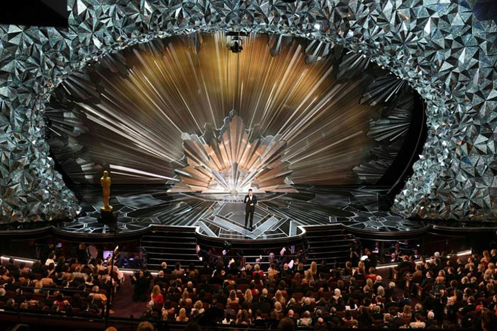 Oscars 2018 What You Missed At The Week S Most Stylish Bashes