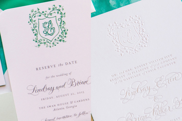royal wedding invites see what invitation designers would have done differently bizbash royal wedding invites see what