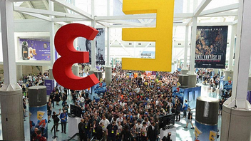 #3 Trade Show, Convention & Conference Formerly known as Electronic Entertainment Expo, the show at the Los Angeles Convention Center now goes simply by the abbreviation E3. Held in June, the 2017 edition drew almost 70,000 people after opening to the public for the first time, selling 15,000 show-floor tickets to fans. Also new was the E3 Coliseum, a two-day series of panels at the Novo at L.A. Live that featured big names such as Jack Black, Neil DeGrasse Tyson, and James Gunn. At the main event, the show floor displayed more than 2,000 products from 293 exhibitors. The 2018 edition will add a 7,500-square-foot eSports arena. Next: June 12-14, 2018