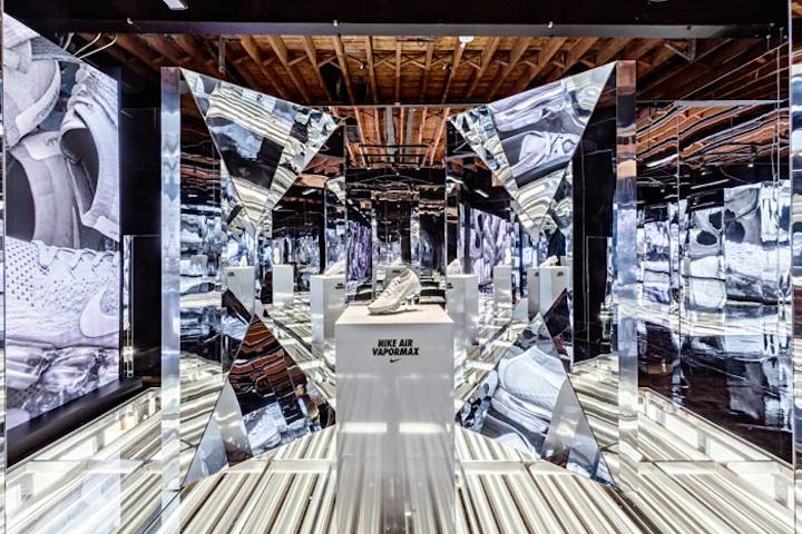 Event Design Rebels 2018 Bree Mcalister Bizbash