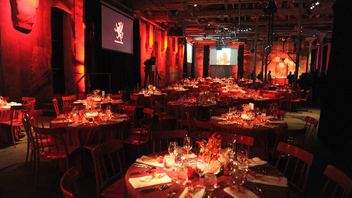 #5 Media & Literary Event (up from #6) The Distillery District's Fermenting Cellar was once again at capacity for the invitation-only award gala, dinner, and dance party that awarded $65,000 to two poets—Canada's Billy-Ray Belcourt and American Susan Howe. New this year: The award presentation was livestreamed for public viewership. Next: June 6, 2019