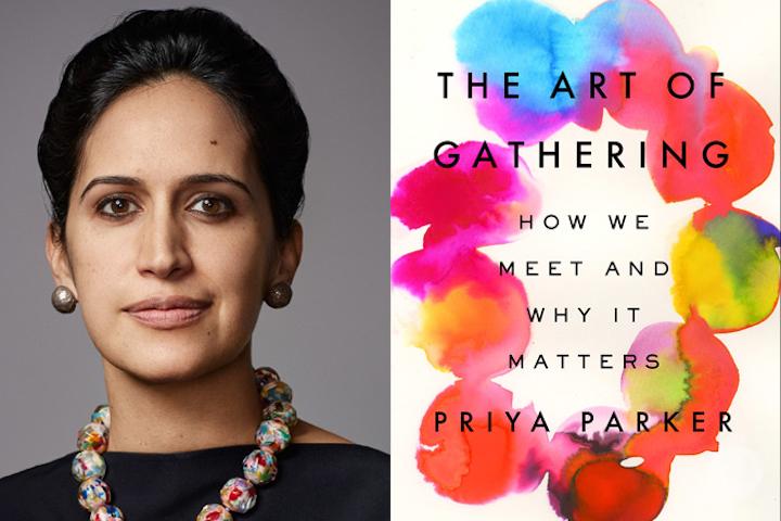 Priya Parker 1