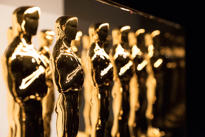 The 91st Academy Awards will air February 24, 2019, live on ABC—but certain categories will air during commercial breaks to shorten the telecast runtime.