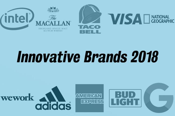 Brands 5 Italics