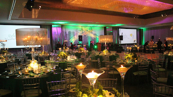 "#24 Benefit In 2018, the ""Believe"" event, held at the Ritz-Carlton, Chicago, raised more than $1 million to continue the woman's board's work to help some 18,000 youth across Chicago. In 2019, the organization will celebrate its 70th anniversary. Next: June 7, 2019"
