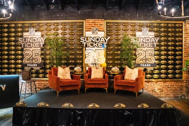 Super Bowl Liii 27 Ways Brands Took Over Downtown Atlanta