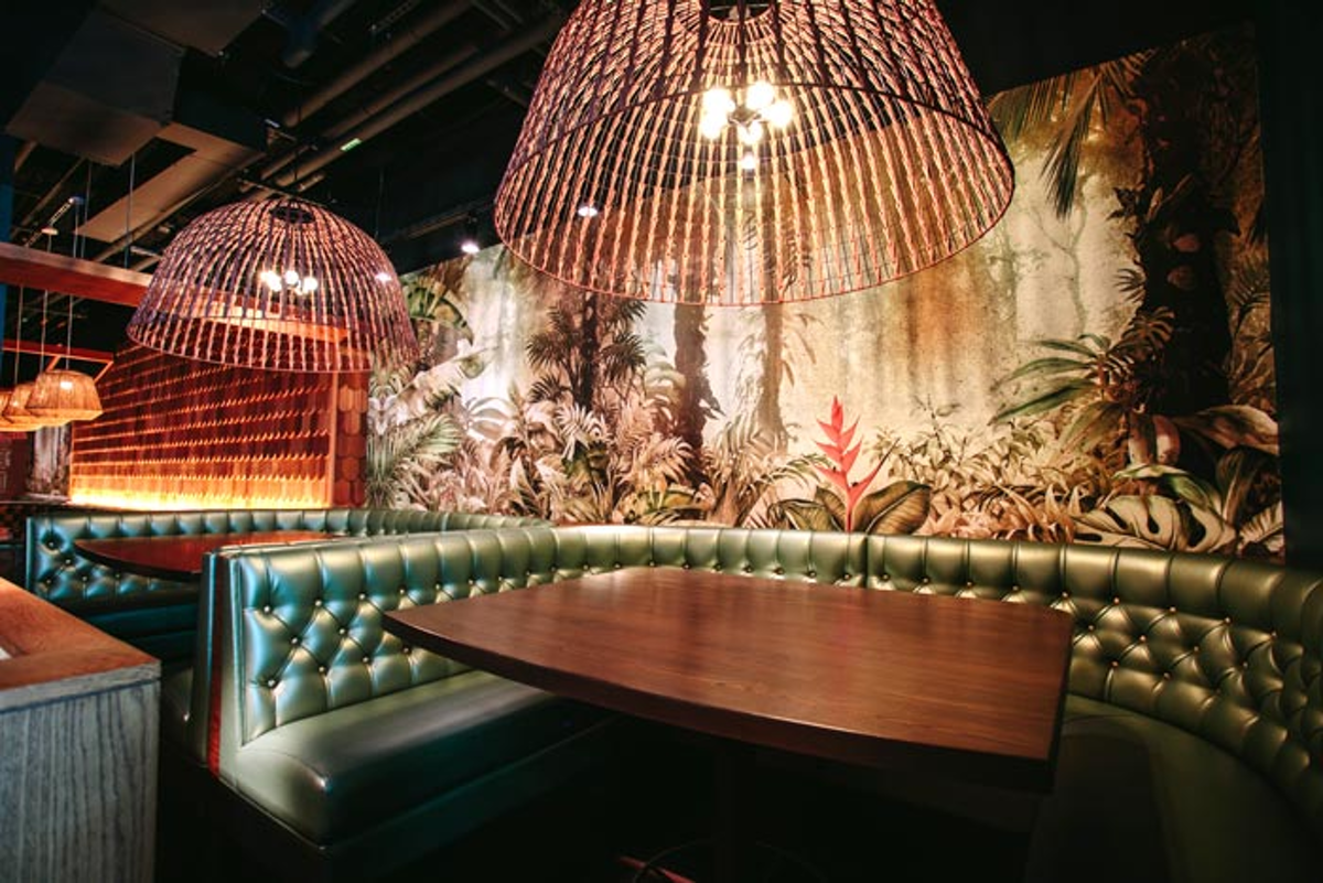 10 New Boston Venues for Spring 2019 Meetings and Events