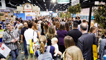 Billed as the world's largest natural, organic, and healthy products event, the 39th annual expo had record attendance in 2019, drawing more than 86,000 attendees from 136 companies, plus 3,600 exhibiting companies. Produced by New Hope Network, a division of Informa, the show was held at the Anaheim Convention Center with additional education and social events taking place at the nearby Hilton hotel. Clean water activist Erin Brockovich delivered the keynote presentation this year. Next: March 3-7, 2020