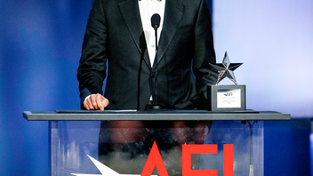 In June, actor Denzel Washington will receive the 47th incarnation of the award, the highest honor in town for a film career; George Clooney was honored in 2018. The American Film Institute's annual award debuted in 1973. Past recipients have included Diane Keaton, who took home the prize in 2017, as well as John Williams, Steve Martin, Dustin Hoffman, Gene Kelly, Billy Wilder, Alfred Hitchcock, Orson Welles, and Gregory Peck. Next: June 6, 2019