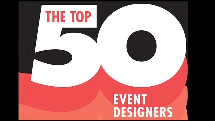 Top 50 Designers Main3