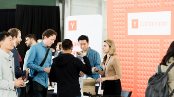 Twice a year, Y-Combinator gathers its latest batch of YC-funded founders to present their companies to a room of selected investors and press. Both audience members and founders have to apply for the invitation-only event, and demand has been booming in both camps: More than 200 founders present to a crowd of 600 to 800 investors over the course of two days. Due to the sharp increase in the number of founder applicants, YC reimagined the Demo Days experience for its March event, moving the presentations from a single stage at the Computer History Museum in Mountain View to two stages at Pier 48 in San Francisco. Next: August 19-20, 2019