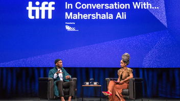 This international juggernaut screened 342 films from 82 countries last year, when Julia Roberts, Viola Davis, and Lady Gaga graced the city's streets. Bell remains the lead sponsor for TIFF's 44th incarnation, and major sponsors RBC, L'Oréal Paris, and Visa return. Next: September 5-15, 2019 See more: TIFF 2018: 24 Highlights From Premiere Parties and Festival Sponsors