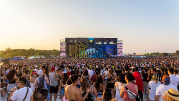 This two-day festival of dance and hip hop returns to Downsview Park this summer with 30 internationally acclaimed artists, including Cardi B and Skrillex. Presented by Ink Entertainment, new sponsors for 2019 include Bud Light, Uber, and RBCxMusic. Next: August 3-4, 2019