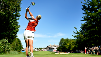 New to the list Vancouver Canada's national golf tournament, an official event on the LPGA Tour, took place at the Magna Golf Club in Aurora, Ontario, this summer, with a purse of U.S. $2.25 million and Canadian Pacific as the main sponsor. The world's No. 1 female player, Jin Young Ko, won first place at the tournament sponsored by Golf Canada, but all eyes were on Vancouver's Michelle Liu, the 12-year-old amateur who earned a spot in the open earlier in the summer. Next: August 31-September 6, 2020