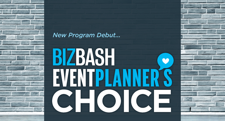 Bb Event Planners Choice General Copy