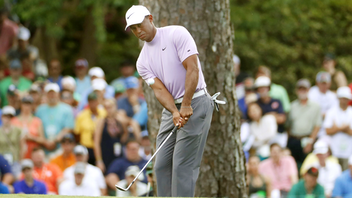 Up from #6 Augusta, Georgia Tiger Woods reclaimed his spot as golf's top player when he finished at 13 under par to win the 2019 Masters for the first time in 14 years. Under threat of thunderstorms at Augusta National Golf Course, the final round was rescheduled from the afternoon to the morning. While the change resulted in an overall ratings decline from last year, 37.2 million people tuned in to see the final 18 holes on CBS, making it the most-watched morning golf broadcast in 32 years. Upwards of 35,000 fans attended the tournament in person. Next: April 9-12, 2020