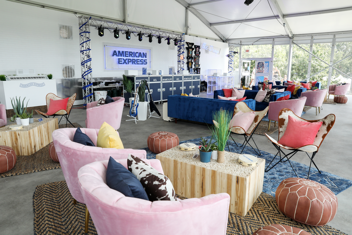 Astonishing Austin City Limits 2019 Brand And Sponsored Activations Pdpeps Interior Chair Design Pdpepsorg