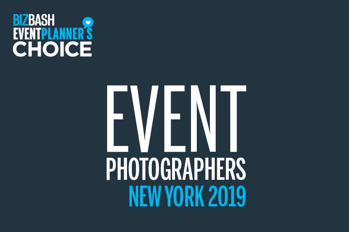 Bizbash Live Ny 2019 Ep Choice Web Banner Concepts V3