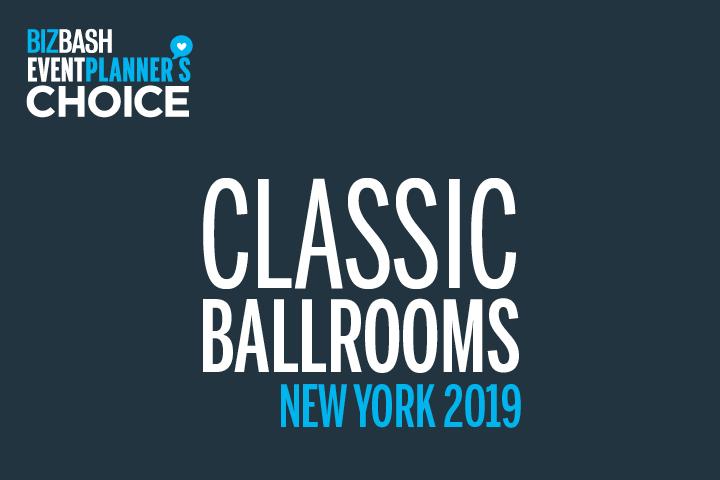 Bizbash Live Ny 2019 Ep Choice Classic
