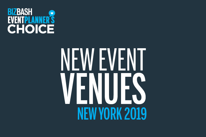 Bizbash Live Ny 2019 Ep Choice Newvenues
