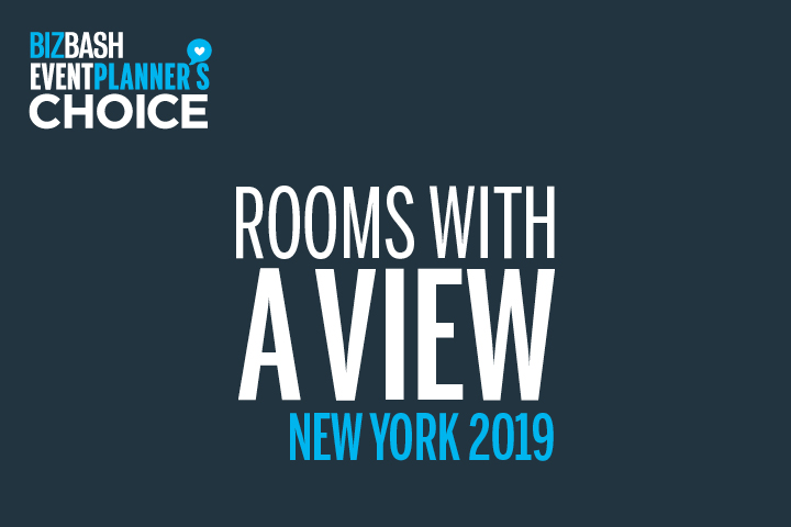 Bizbash Live Ny 2019 Ep Choice Roomswithview